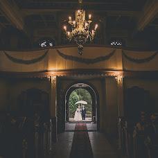 Wedding photographer Tim Demski (timdemski). Photo of 26.09.2017