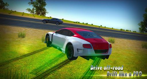 Furious Car Driving 2020 2.5.0 screenshots 13