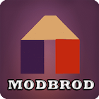 Guide Mobdro Online Reference icon