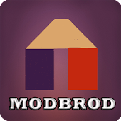 Guide Mobdro Online Reference