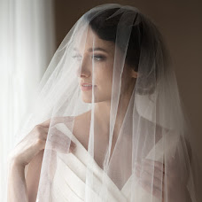 Wedding photographer Sonata Galin (sonatagphotogra). Photo of 12.10.2017