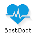 Best Doct - Find Best Doctor