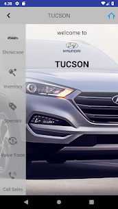Sterling McCall Hyundai – Mod APK Updated Android 2