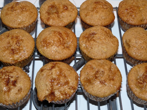 Bake 18 minutes or until just golden brown and slightly springy to the touch....