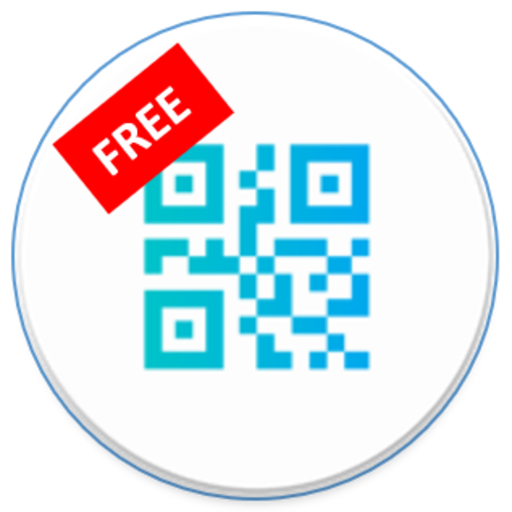 Free Qr Barcode Scanner Apps Bei Google Play