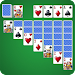 Solitaire Free! Icon