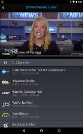 TWC TV® Screenshot 14