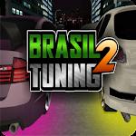 Brasil Tuning 2 - 3D Racing Icon