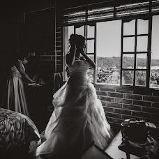 Wedding photographer José Rizzo ph (Fotografoecuador). Photo of 19.05.2017