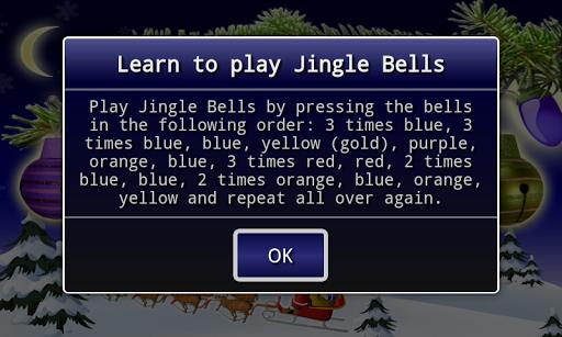 Christmas Jingle Bells  screenshot 7
