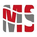 ECTRIMS 2015 icon