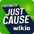 FANDOM for: Just Cause apk