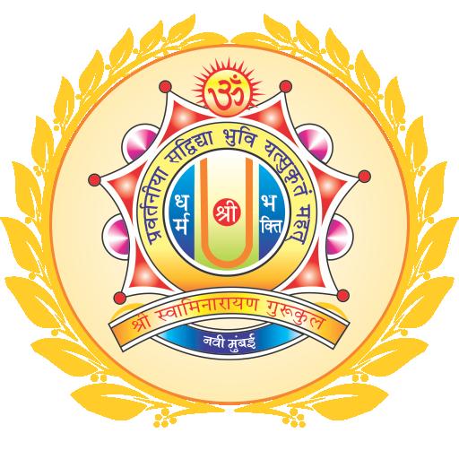 Vashi Gurukul - Darshan News