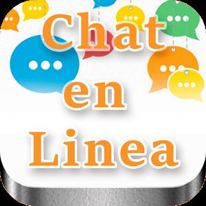 Online Dating en Espanol mobil anime Dating spel