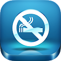 Quit Smoking Hypnosis - Stop Smoking Hypnotherapy icon