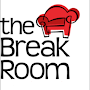 The Breakroom APK icon