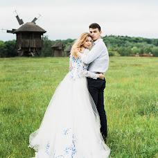 Wedding photographer Evgeniya Oleksenko (georgia). Photo of 29.05.2017