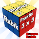 Download Rubiks Cube 3x3 Formula For PC Windows and Mac