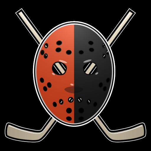 Philadelphia Hockey News for PC
