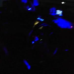 タント L375Sのカスタム事例画像 輝、さんの2020年10月27日21:28の投稿