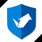 Blue Light Filter Pro Icon