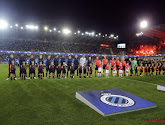 Club Brugge en Shakhtar Donetsk hebben een akkoord omtrent Eduard Sobol