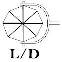 MPI Coil Formula Calculator icon