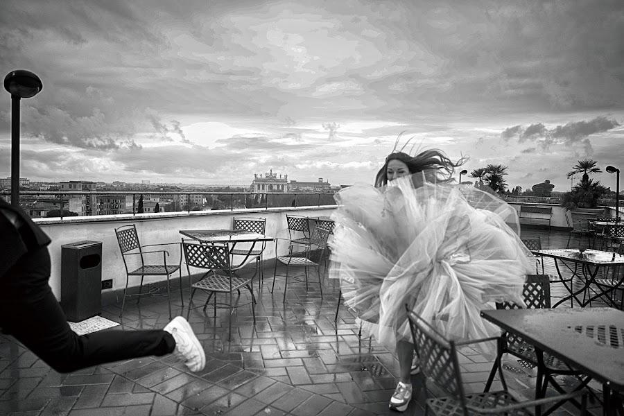 Свадебный фотограф Эмин Кулиев (Emin). Фотография от 25.06.2018