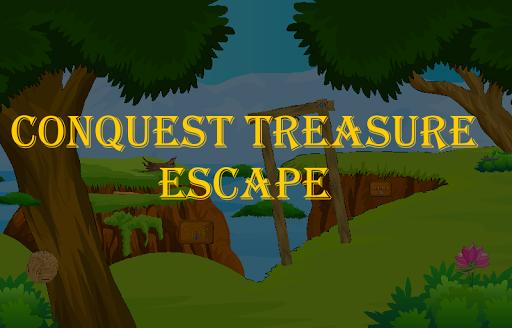 Escape Games Day-15