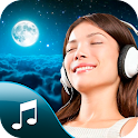 Relaxing Sounds Free icon