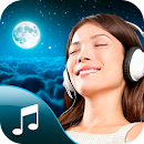 Relaxing Sounds Free v 1.0