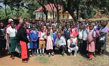 Mwana Wange_Schulprojekt Uganda.JPG