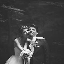 Wedding photographer Sergiu Nedelea (photolight). Photo of 09.07.2015