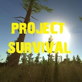 Project Surviva