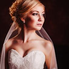 Wedding photographer Nikolay Lazbekin (funk). Photo of 24.01.2018