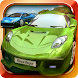 Race Illegal: High Speed 3D - Androidアプリ