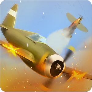 Fighter Jets Combat Simulator for PC and MAC