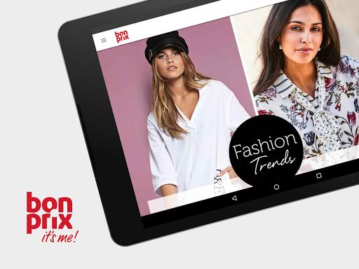bonprix – shopping, fashion & more  screenshots 6