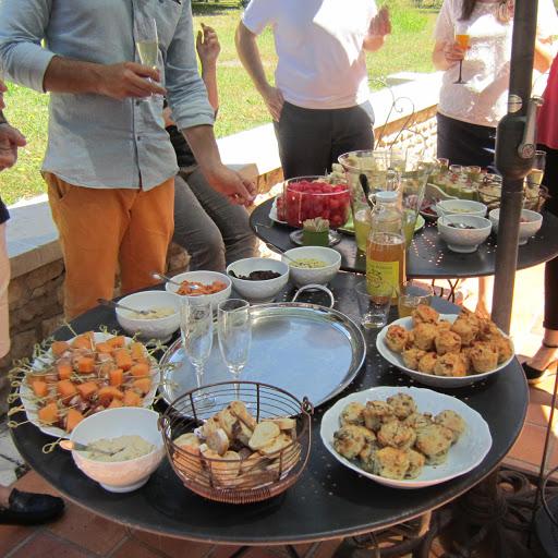 special-aperitif-at-le-clos-de-la-garenne-17700-puyravault-bed-and-breakfast-near-la-rochelle