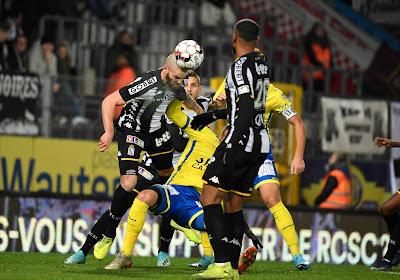 """Satisfait des siens, Dorian Dessoleil évoque la Coupe : """"Il faut tenter de rentrer dans l'histoire du club"""""""
