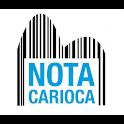 Nota Fiscal Carioca FREE