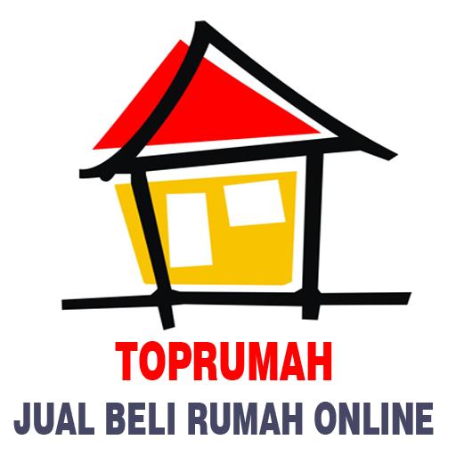 Toprumah –Jual Rumah Online