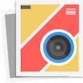 Photo Editor - Collage 1.0 icon