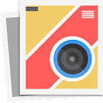 Photo Editor - Collage 1.0 Apk