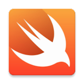 Swift Guide