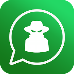 WhaTrack: tracker for WhatsApp profile
