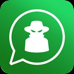 WhaTrack: tracker for WhatsApp profile