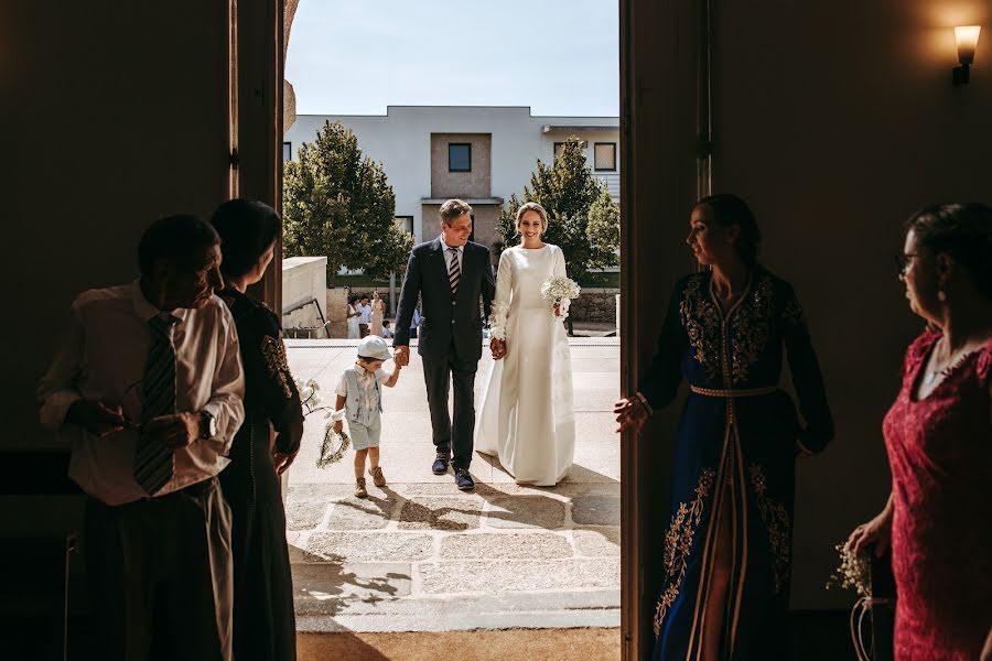 Wedding photographer Bruno Garcez (BrunoGarcez). Photo of 02.04.2020
