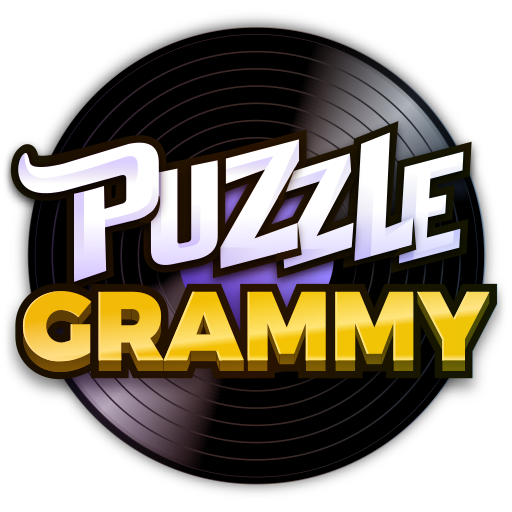 Baixar Puzzle Grammy: Play free game. Discover new music.