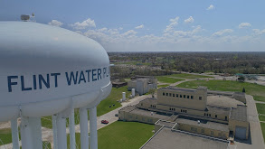 Flint's Deadly Water thumbnail